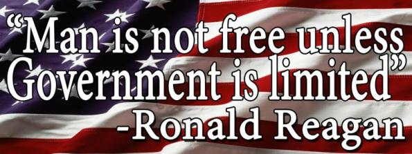 00500_man_is_not_free_unless_government_is_limited_-ronald_reagan_800x300