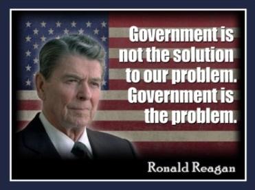 president_ronald_reagan_quote_poster-p228768642535894521qzz0_400