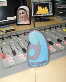 Radio Maria nelle carceri