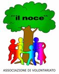 logo_noce_col_arco_ok